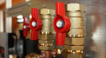 Gázkazán, gázkészülék éves karbantartása – Miért fontos?>