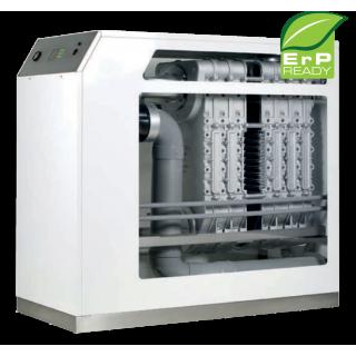 Powercond 2 340-425-510-595