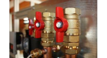 Gázkazán, gázkészülék éves karbantartása – Miért fontos?